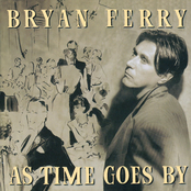 Bryan Ferry: As Time Goes By