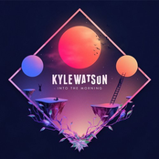 Kyle Watson: Into The Morning