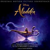 Aladdin: Original Motion Picture Soundtrack