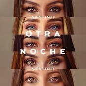 Otra Noche - EP