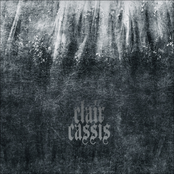 Clair Cassis II (EP)