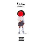 Kiddo - EP