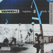 Regulate... G Funk Era (Special Edition)