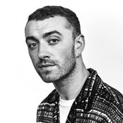 Sam Smith 7962d0780cfa7fa42a98a8201c4eb781