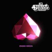 Steven Universe The Movie (Original Soundtrack) [Spanish Version]