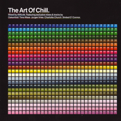 The Art of Chill (Mixed by Altitude)(Disc 2)