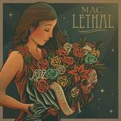 Mac Lethal: Congratulations