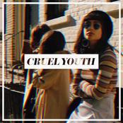 Cruel Youth - EP