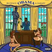 Obama (feat. DaBaby) - Single
