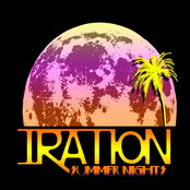 Iration: Summer Nights