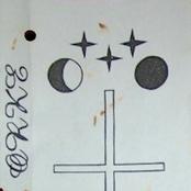 Orke (Demo)