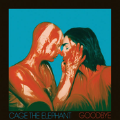 Goodbye / Ready To Let Go / Night Running / House of Glass