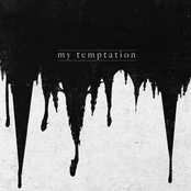 My Temptation