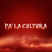 Pa' la cultura Freestyle
