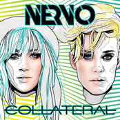 Nervo: Collateral