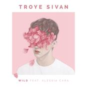WILD  (feat. Alessia Cara) - Single