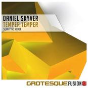 Temper Temper (Sean Tyas Remix)