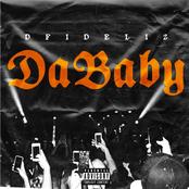 Dababy