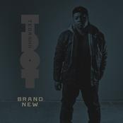 Brand New - Single