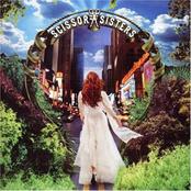 Scissor Sisters (Bonus Track)