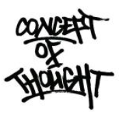 concept of thought
