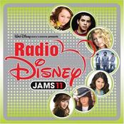 Radio Disney: Jams 11