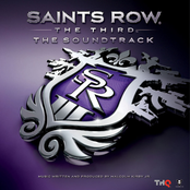 Saints Row: The Third Full Soundtrack