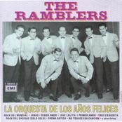 The Ramblers: La Orq. De los Años Felices