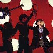 The Velvet Underground 79ab1747db394f5194c4e9ff9a58f102