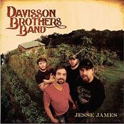 Davisson Brothers Band: Jesse James