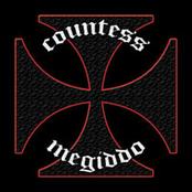 Countess / Megiddo