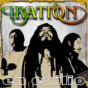 Iration: En Exilio / In Exile