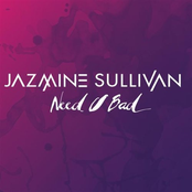 Jazmine Sullivan: Need U Bad