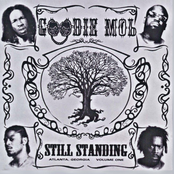 Goodie Mob: Still Standing