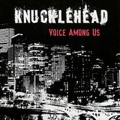 Voice Among Us