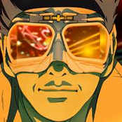 Dimension5 さんのアバター