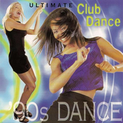 CeCe Peniston: Ultimate Club Dance 90s