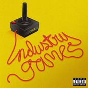 Industry Games - Single