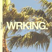 WRKING.