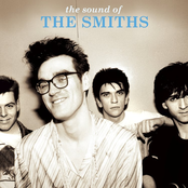 The Sound of the Smiths (Deluxe; 2008 Remaster)
