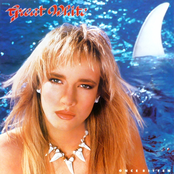 Great White: Once Bitten