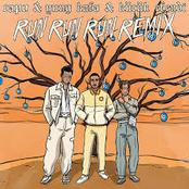 Run Run Run (feat. Yung Kafa & Kücük Efendi) [Remix]
