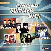Frank Farian - Summer Hits