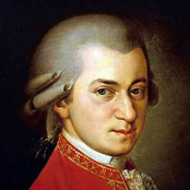 Mozart: Dreams of Classics
