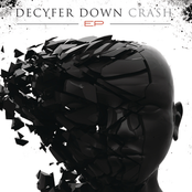Decyfer Down: Crash Digital EP