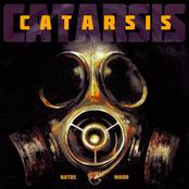 Catarsis