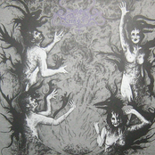 The Grand Sabbath [LP]