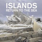 Islands: Return to the Sea
