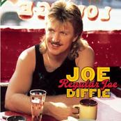 Regular Joe