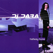 DJ Dara: Halfway Home